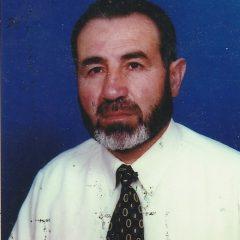 Hilmi YILDIZ