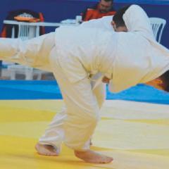Analig Judo Grupları Sona Erdi
