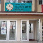 Mucur Halk Eğitim Merkezi 600 Kursiyere Ücretsiz Kurs Verdi