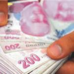 Esnafa Vergi ve SGK Prim Borçlarında Kolaylık!