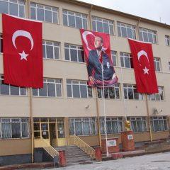 ŞABAN GÜNEŞ'TEN METEM'E DESTEK