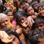 Zulüm Gören Halk Desteklerinizi Bekliyor
