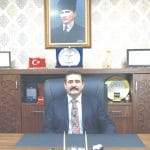 İŞKUR'dan Üniversite Öğrencilerine Müjde